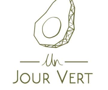 Un Jour Vert – Magasin Vegan à Bordeaux