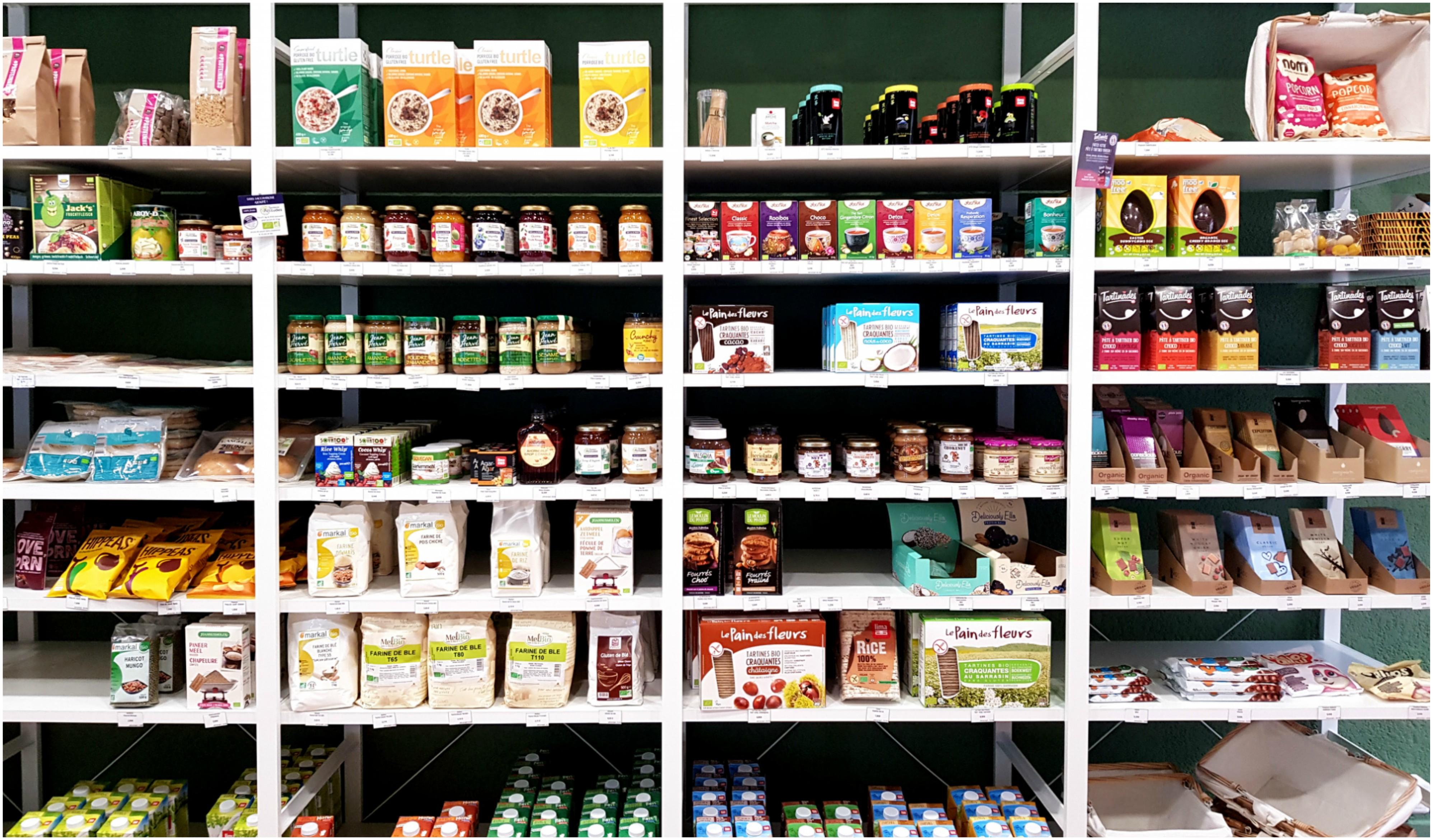 magasin-vegan-bordeaux-un-jour-vert-avis-blog