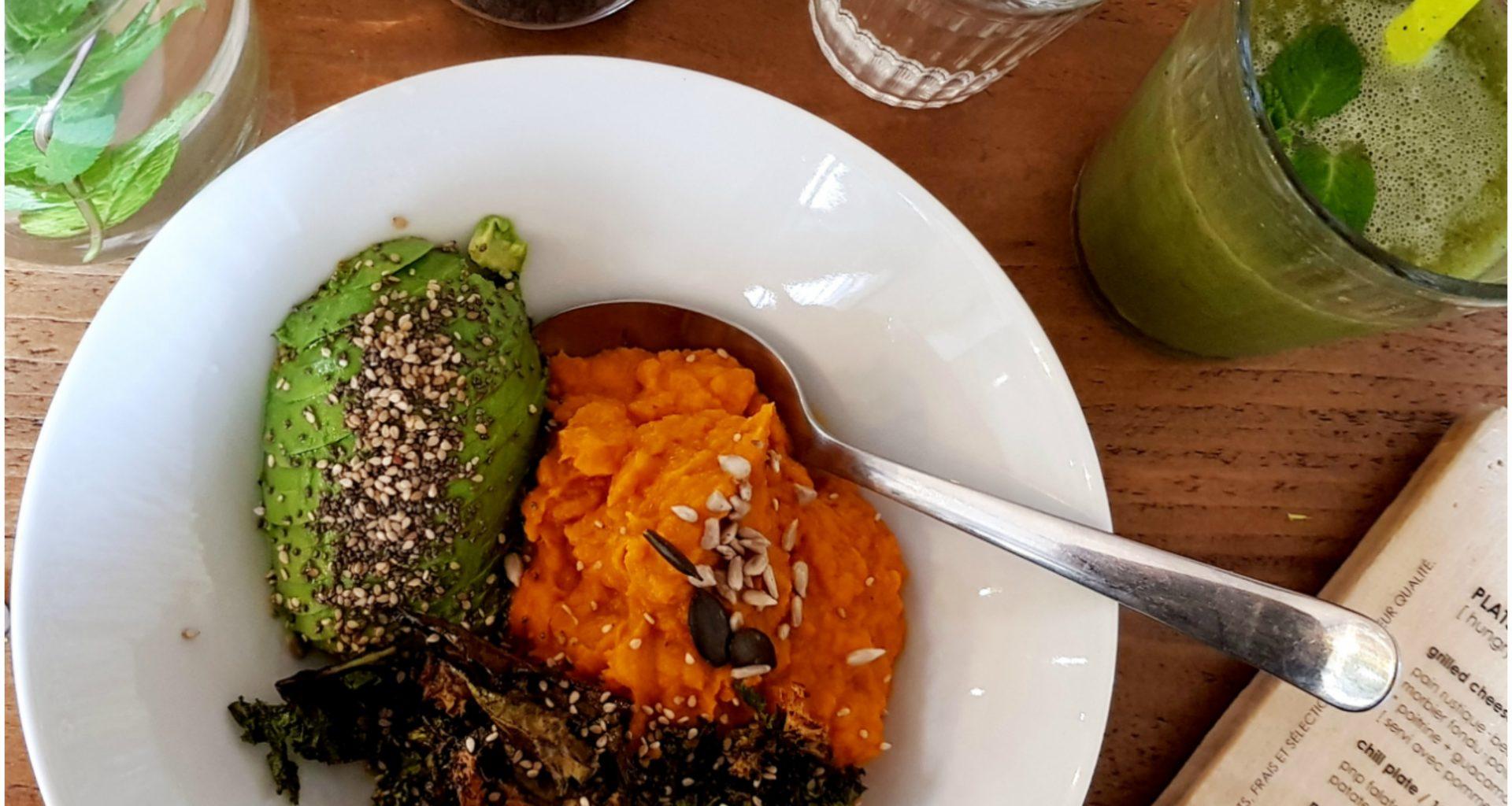 vegan-restaurant-bordeaux-bonnes-adresses-avis-blog