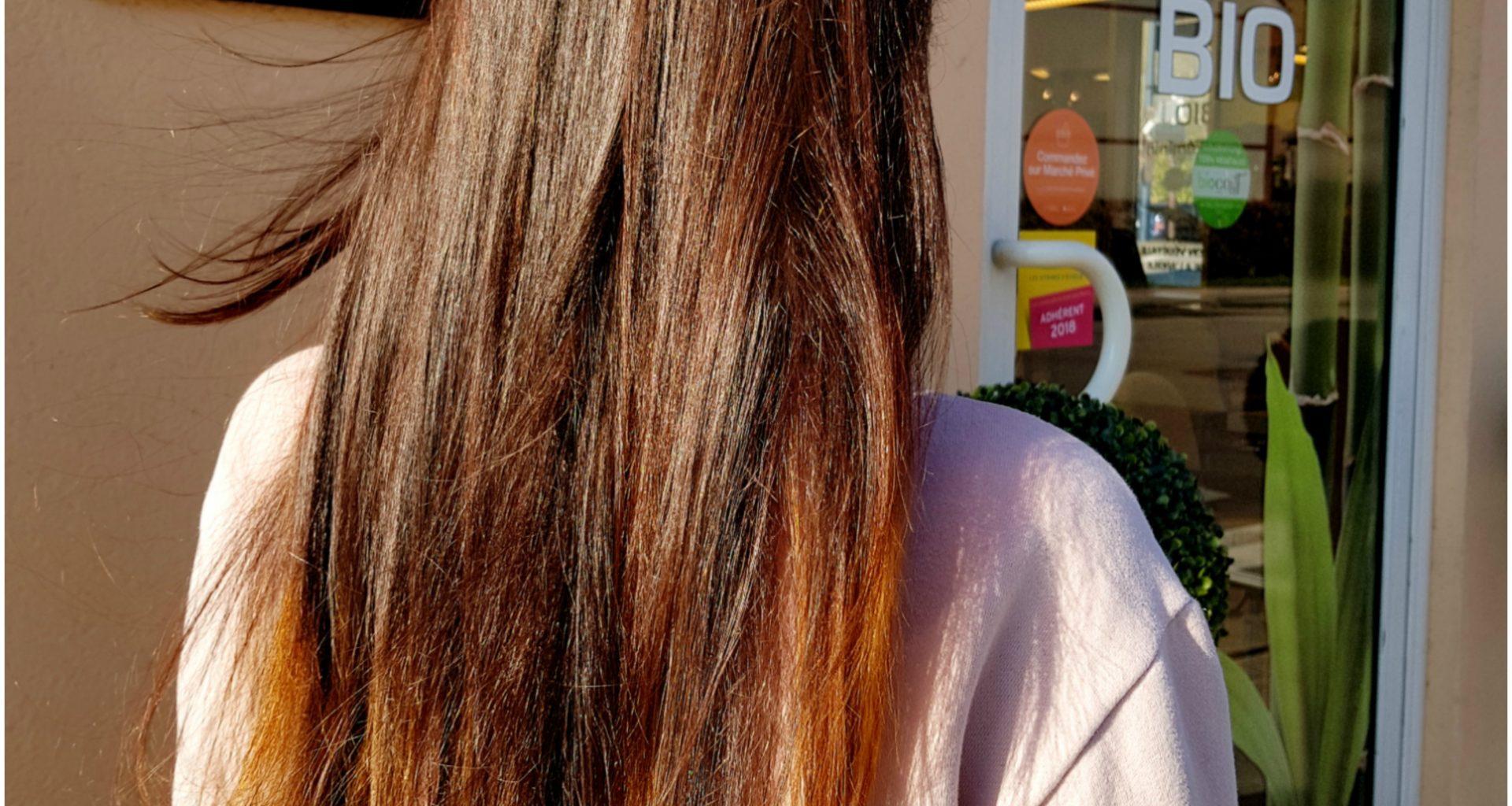 mon-coiffeur-bio-evreux-normandie-balayage-argile