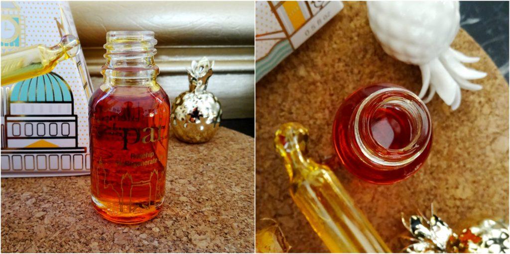 pai-skincare-huile-rosier-sauvage-produit-beauté-cosmétique-bio-bordeaux