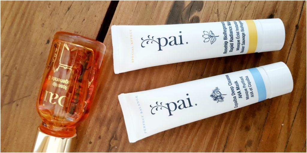 pai-skincare-masque-huile-avis-blog-beauté-bio