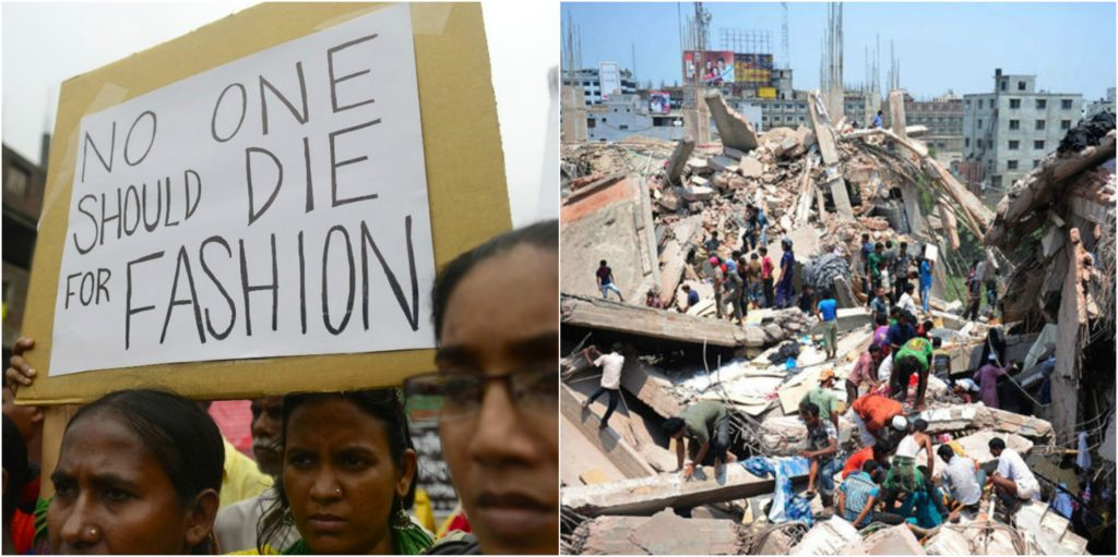 rana-plaza-bangladesh-fast-fashion-who-made-my-clothes