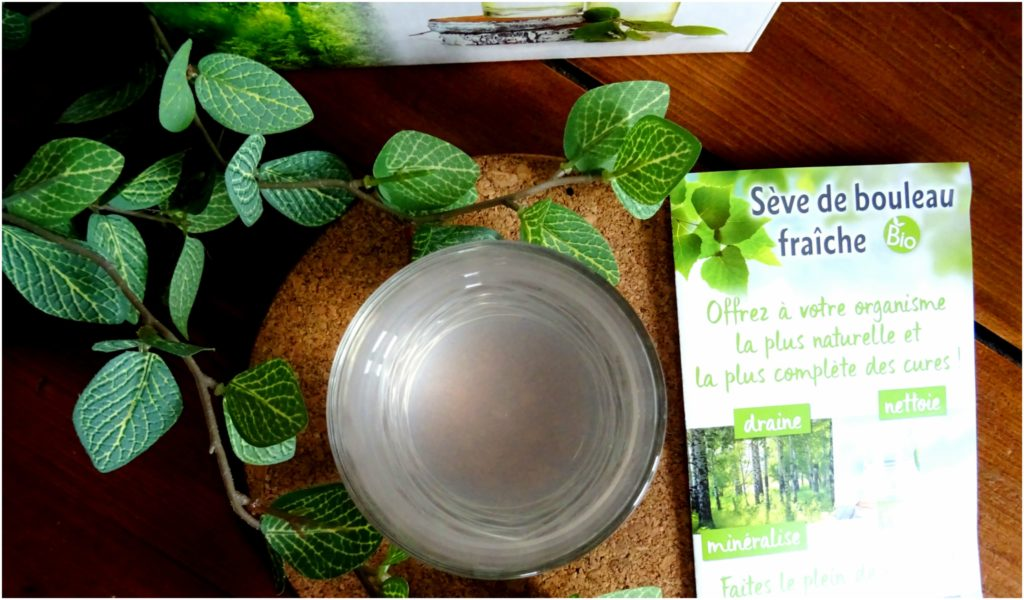 sève-de-bouleau-bio-france-vegetal-water-code-promo