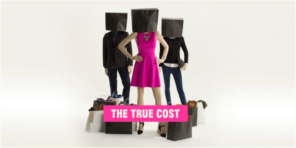 the-true-cost-netflix-fast-fashion-danger