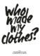 whomedmyclothes-fashion-revolution-a-télécharger