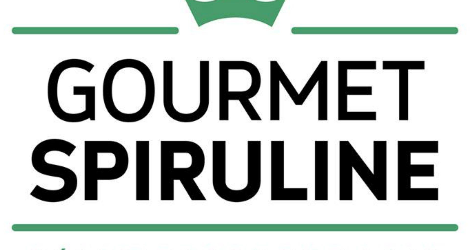 gourmet-spiruline-logo-avis-blog