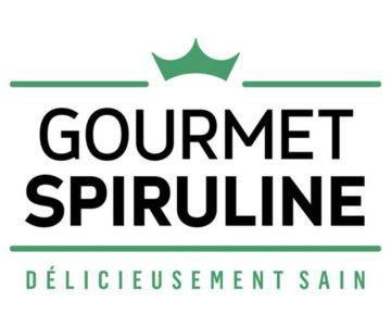 vertus & recettes avec gourmet spiruline + code promo