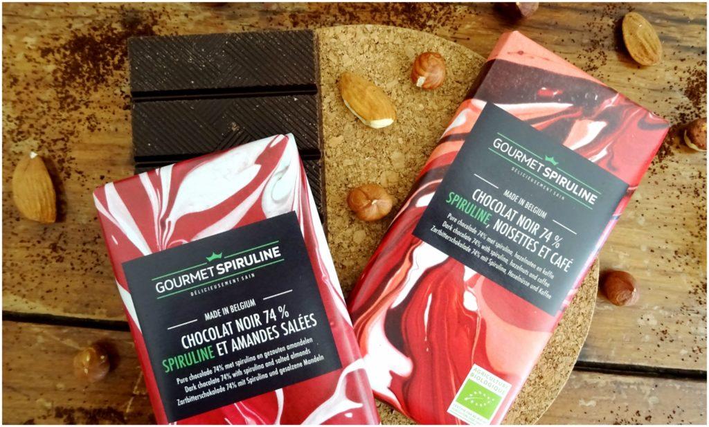 gourmet-spiruline-tablette-chocolat-bio-vegan-amande-noisette-café