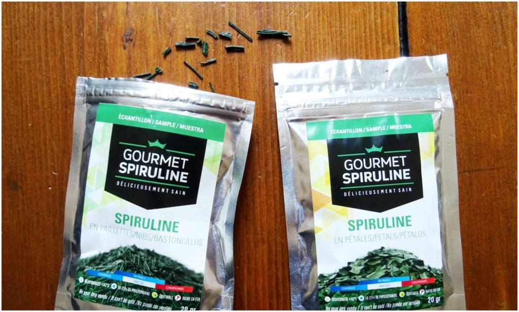 gourmet-spiruline-vertus-bienfaits-avis-blog