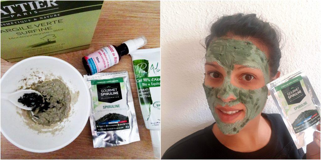 masque-beauté-bio-naturel-argile-aloe-vera-spiruline