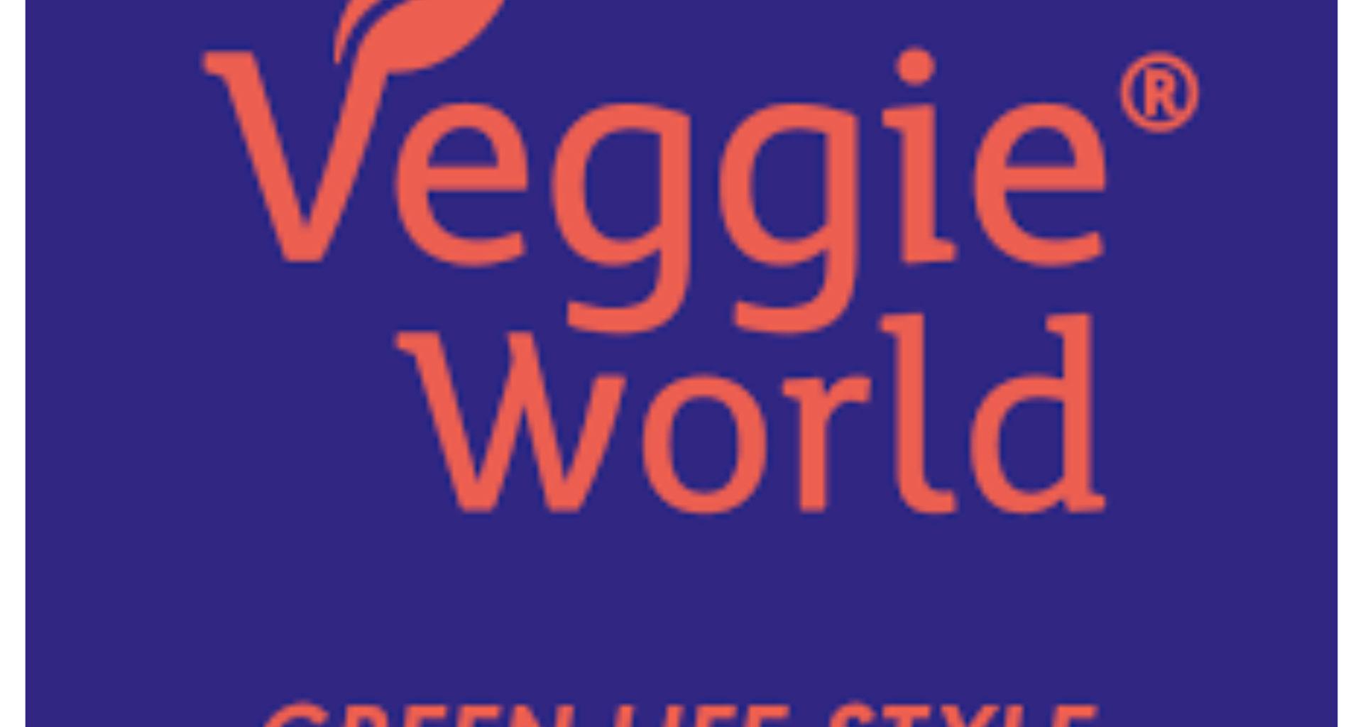 veggie-world-bordeaux-salon-vegan-avis-blog