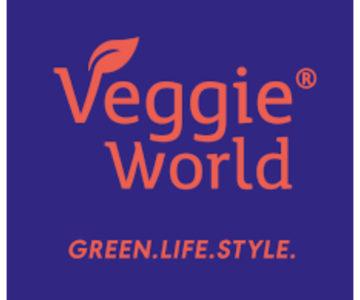 veggie world bordeaux + concours