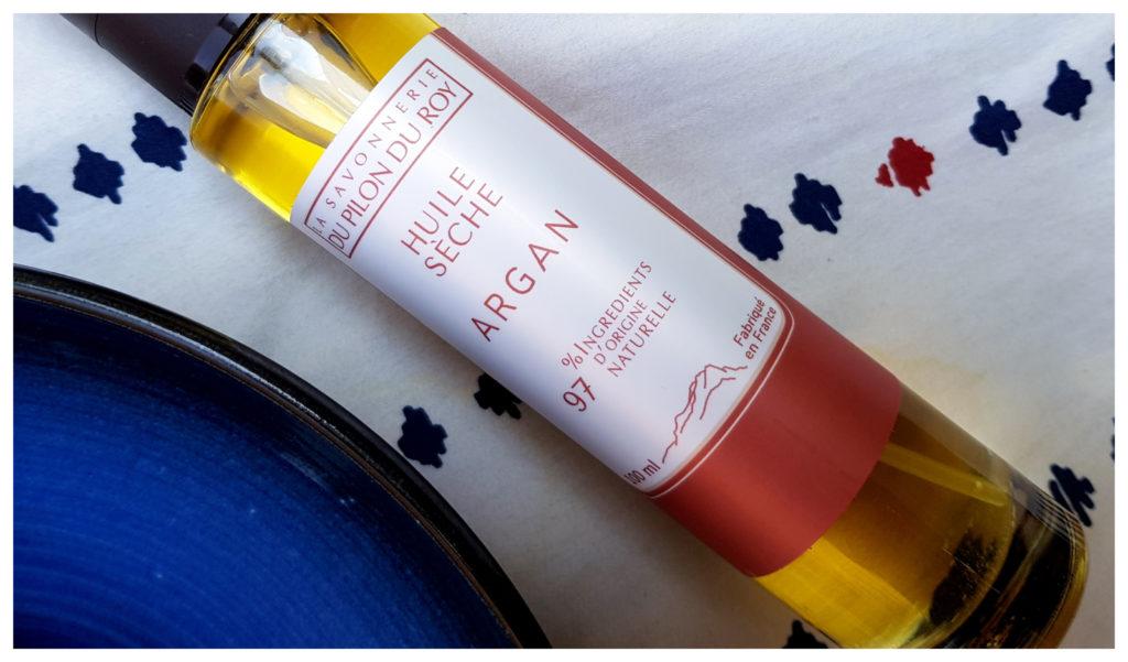 avis-blog-box-beauté-bio-huile-argan
