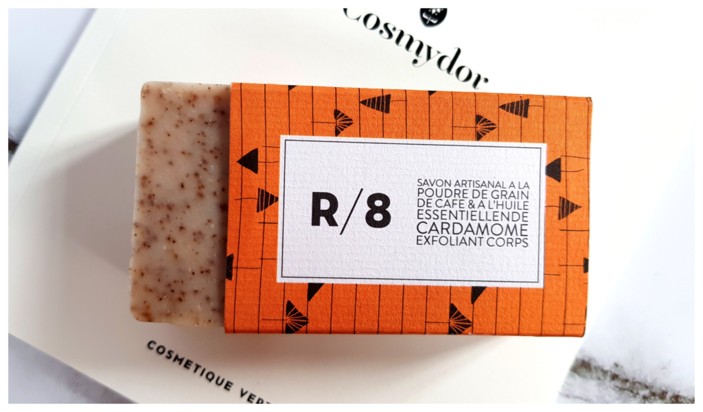 cosmydor-savon-karité-france-exfoliant-vegan-charbon