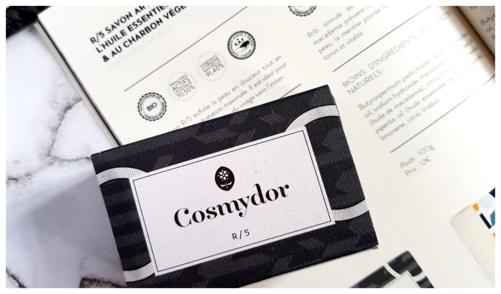 cosmydor-savon-vegetal-charbon-exfoliant-vegan