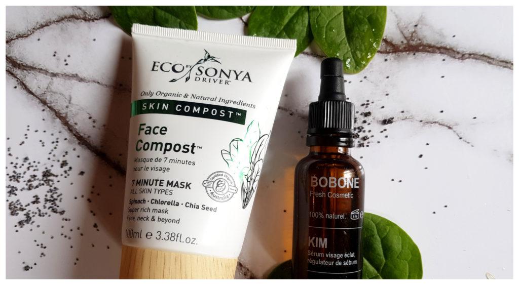 eco-by-sonya-detox-skin-compost-bio-vegan-serum-bobone-purnatural