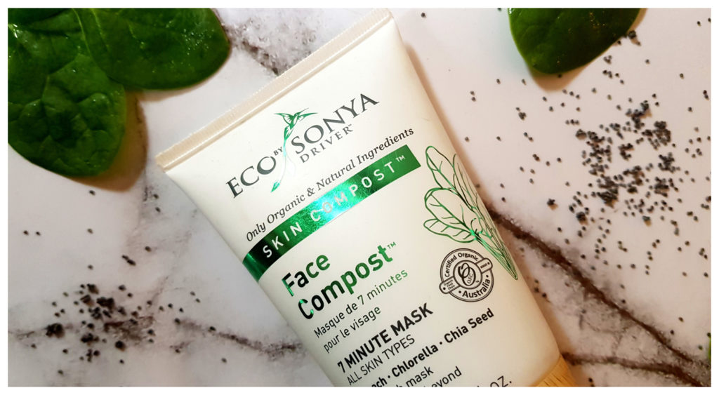 eco-by-sonya-driver-skin-compost-bio-vegan-purnatural-avis-blog