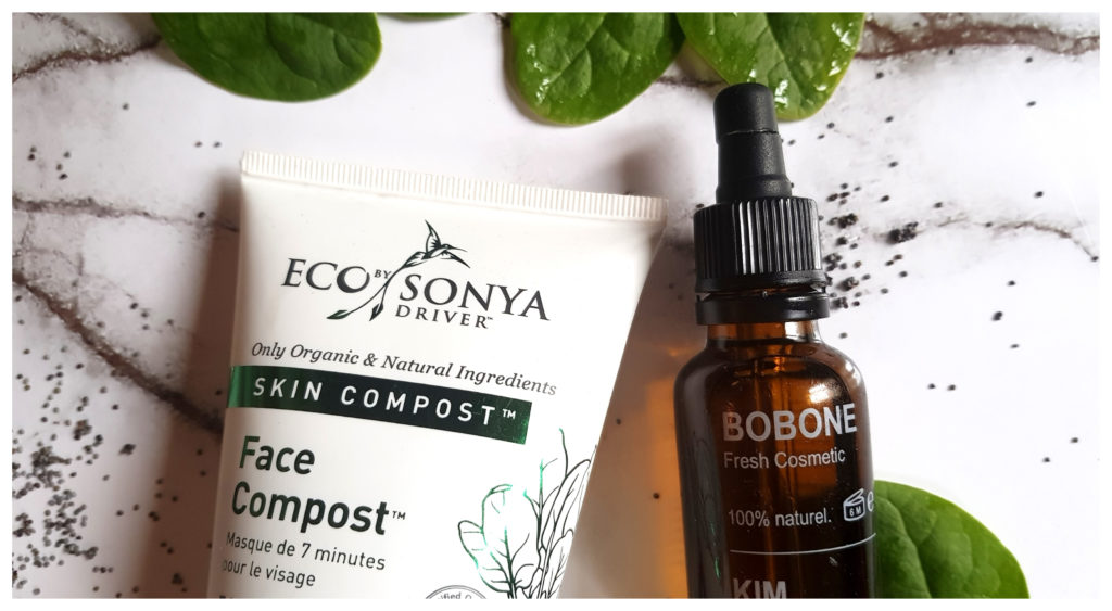eco-by-sonya-skin-compost-bio-vegan-purnatural-avis-blog