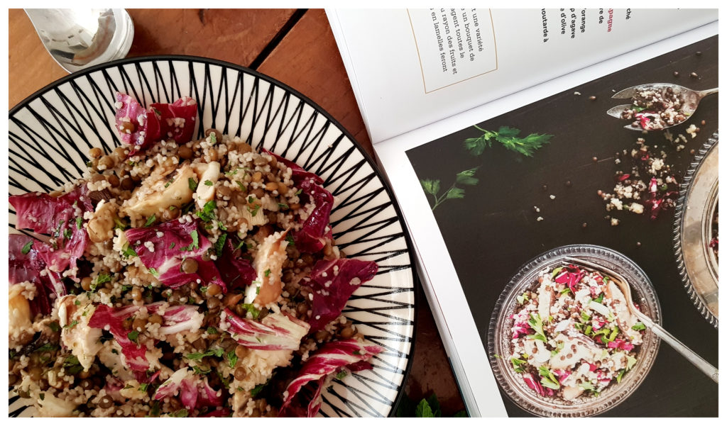 livre-recette-vegan-healthy-kristy-turner-purnatural-shop