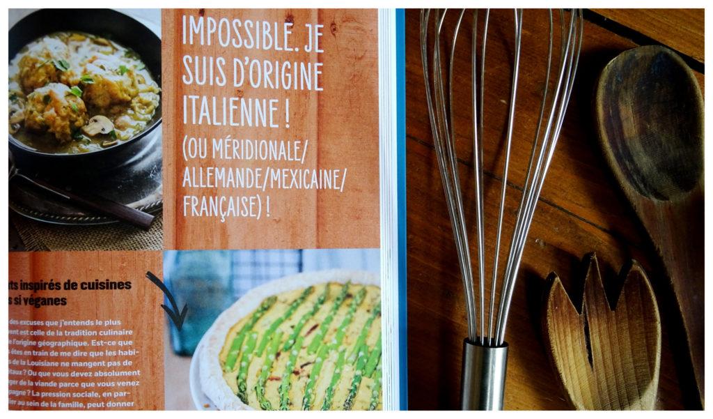 ivre-recette-vegan-italie-mexique-liban