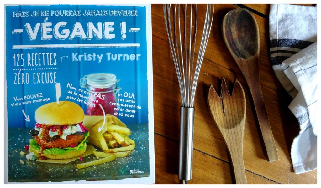 livre-recette-vegan-kristy-turner-purnatural-shop