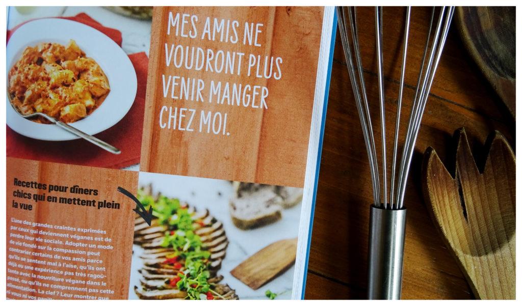livre-recette-vegan-pour-diner-chics-kristy-turner