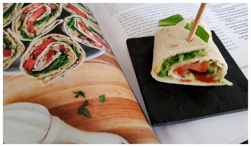 livre-recette-vegan-wrap-kristy-turner-purnatural-shop