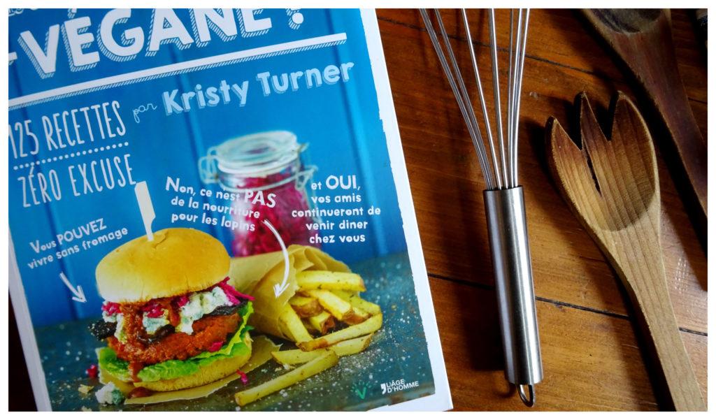 livre-recette-vegane-krysty-turner-purnatural-shop