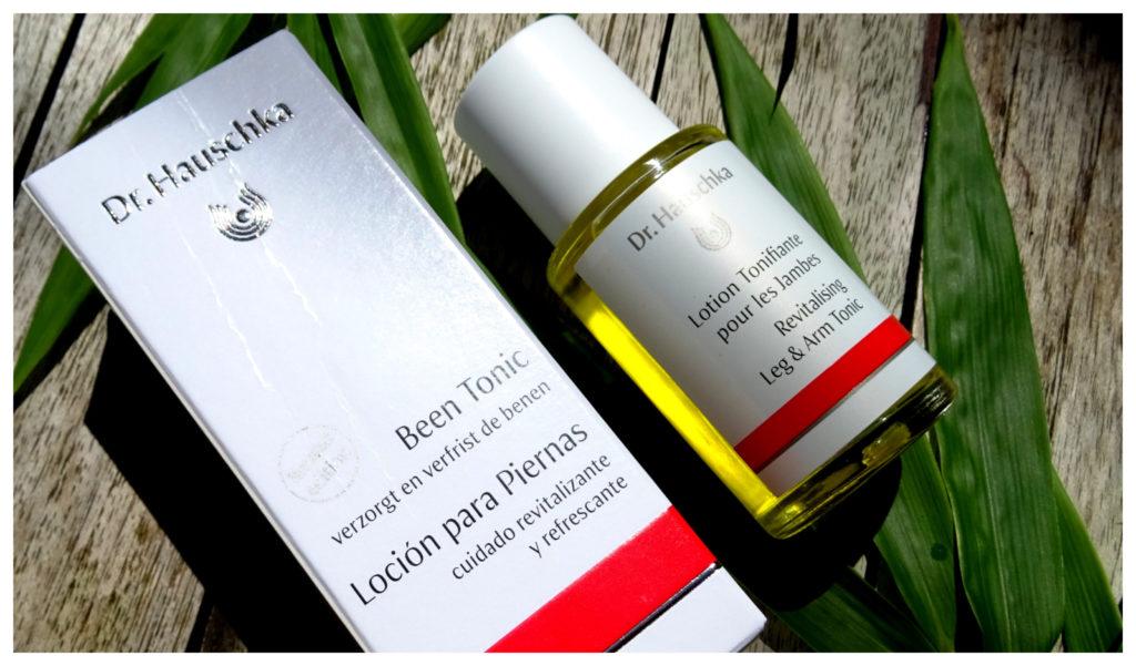 blog-beauté-bordeaux-lotion-tonifiante-jambe-dr-hauschka