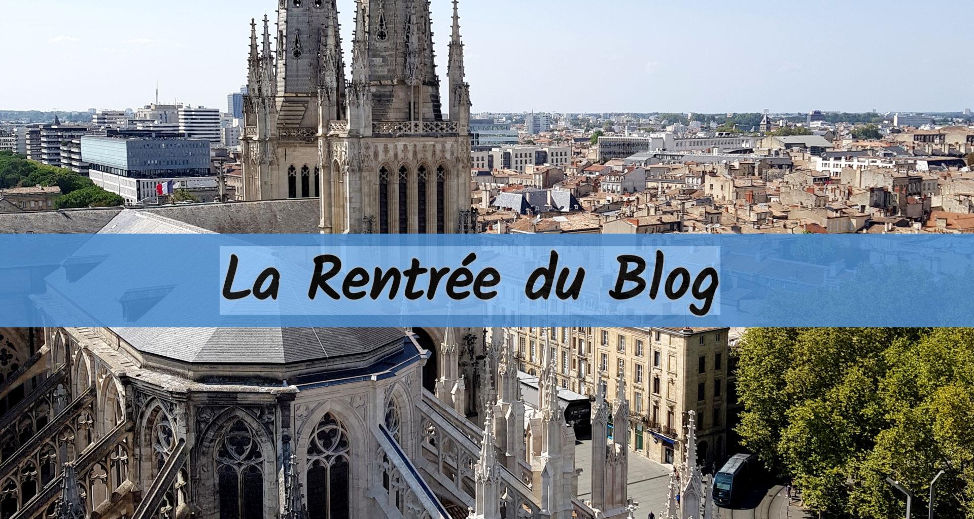 blog-bordeaux-blogueuse-bonnes-adresses