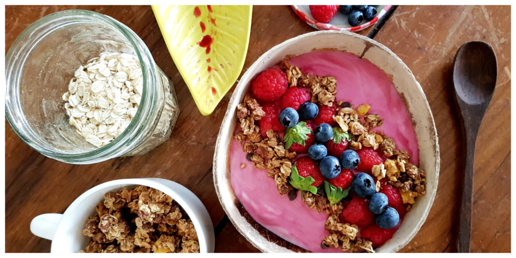 blog-bordeaux-recette-vegan-smoothie-bowl