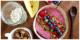 blog-bordeaux-recette-vegan-smoothie-bowl