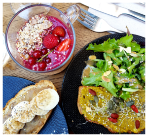 brunch-vegan-bordeaux-nala