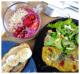 brunch-vegan-bordeaux-nala