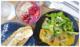 brunch-vegan-bordeaux-nala-avocado-toast