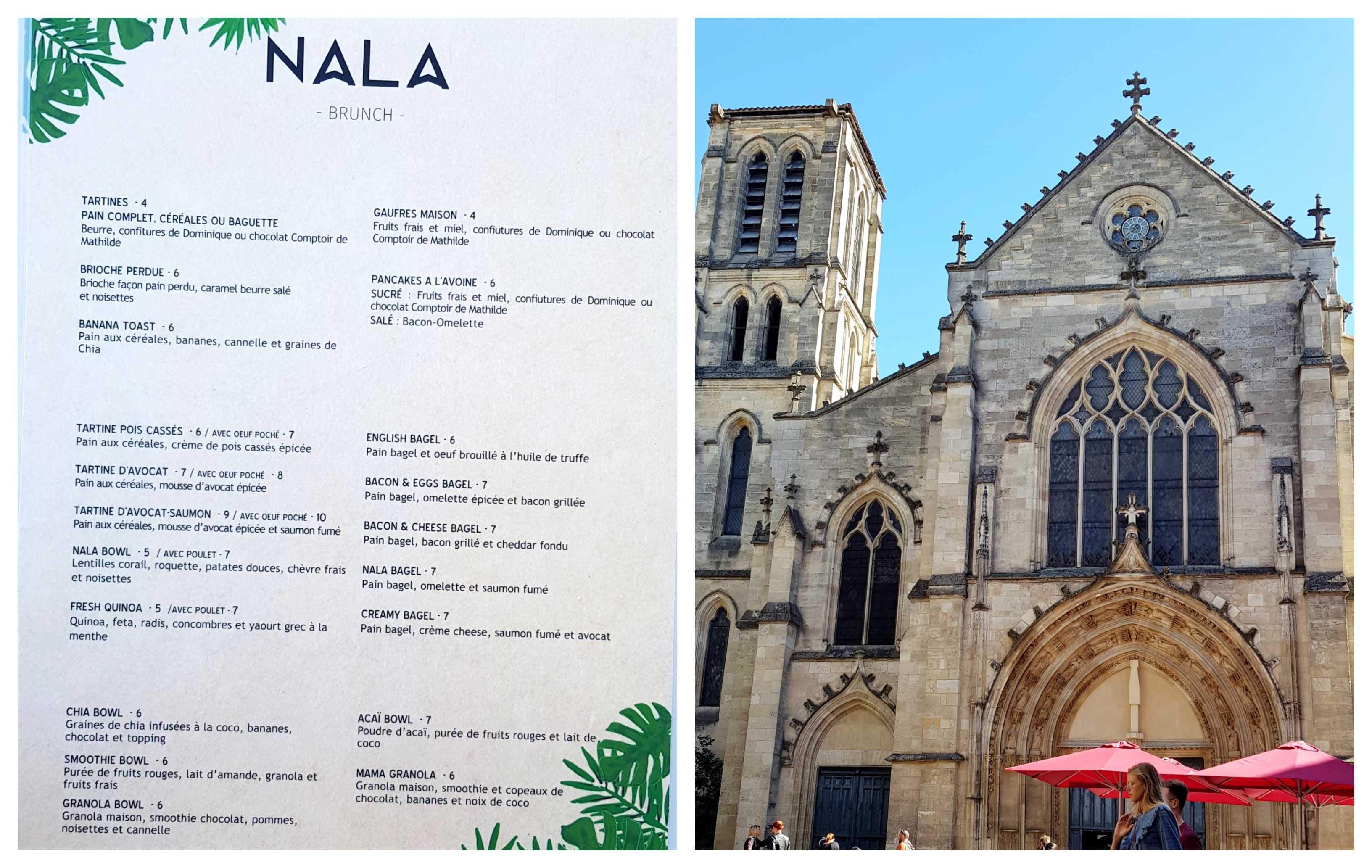 brunch-vegan-bordeaux-nala-place-st-pierre