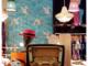 friperie-bordeaux-blue-madone-vintage-clothe-radio