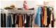friperie-bordeaux-chamade-dépôt-vente-vêtement-rue-du-loup