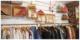 friperie-bordeaux-frip-confit-boutik-dépôt-vente-vêtement-seconde-main