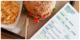 manger-burger-vegan-bordeaux-wild-note