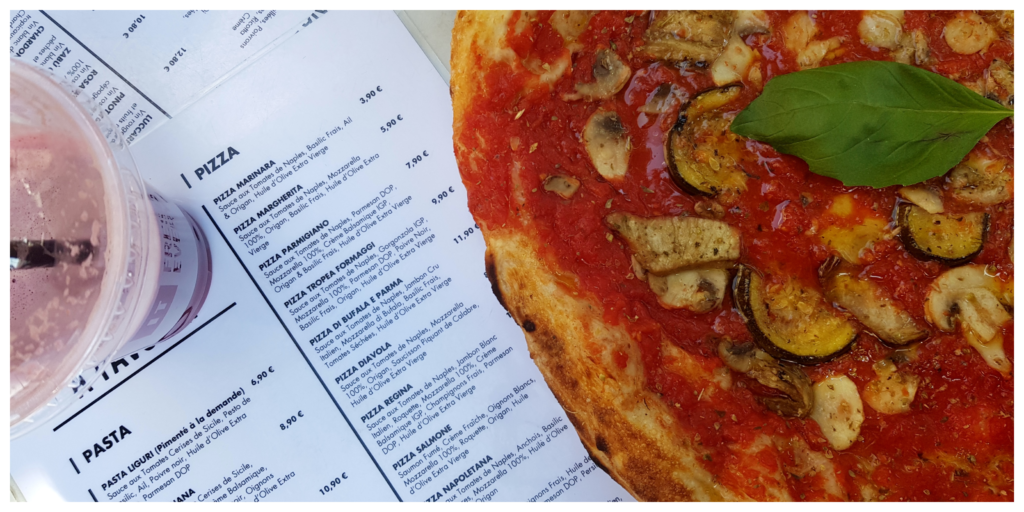 manger-pizza-vegan-bordeaux-it-trattoria