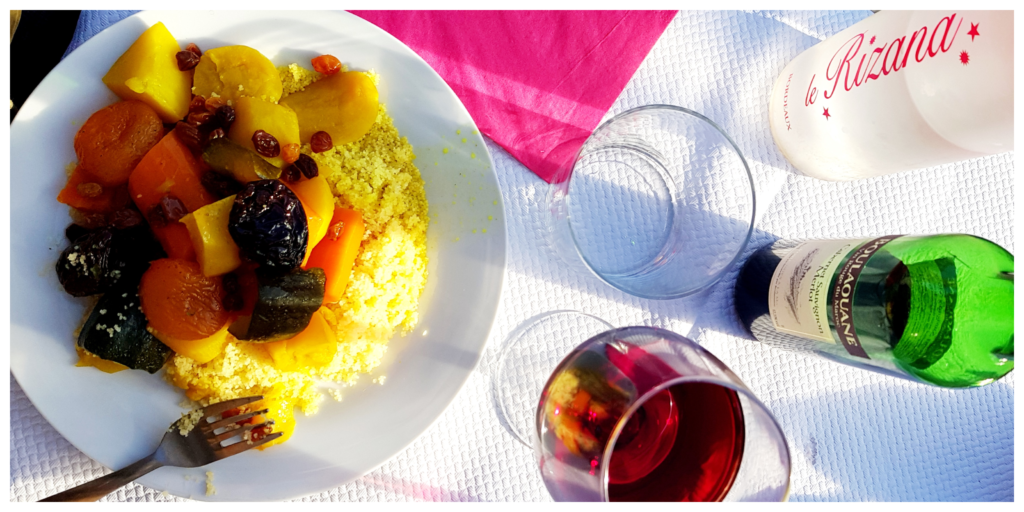manger-vegan-bordeaux-rizana-couscous-tajine