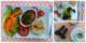 manger-vegan-végétarien-bio-bordeaux-la-soupe-au-caillou