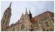 budapest-église-st-matthias