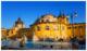 budapest-bains-thermes-széchenyi
