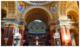 budapest-basilique-st-etienne-chapelle
