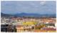 budapest-basilique-st-etienne-vue-360