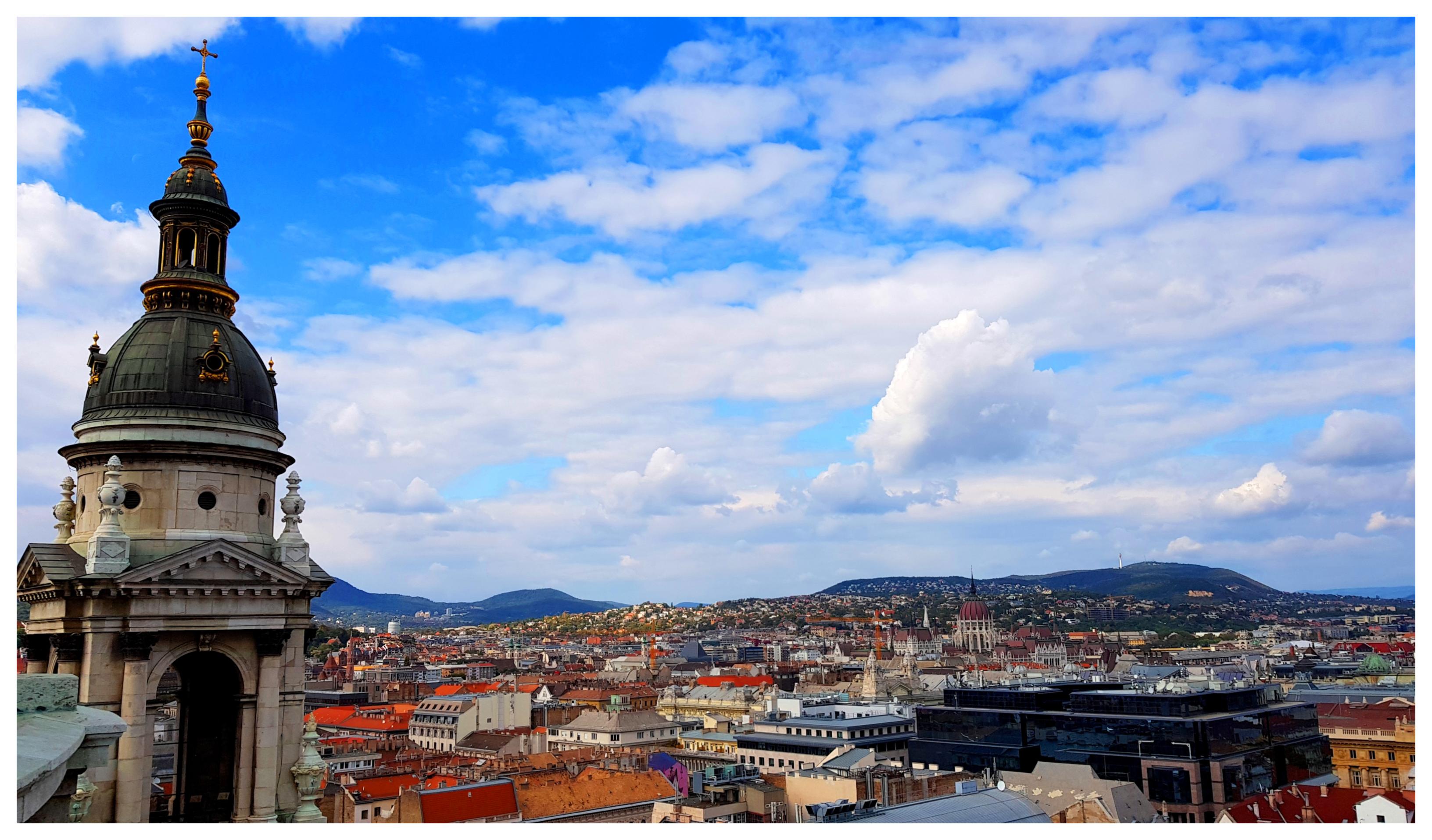 budapest-basilique-st-etienne-vue-panoramique