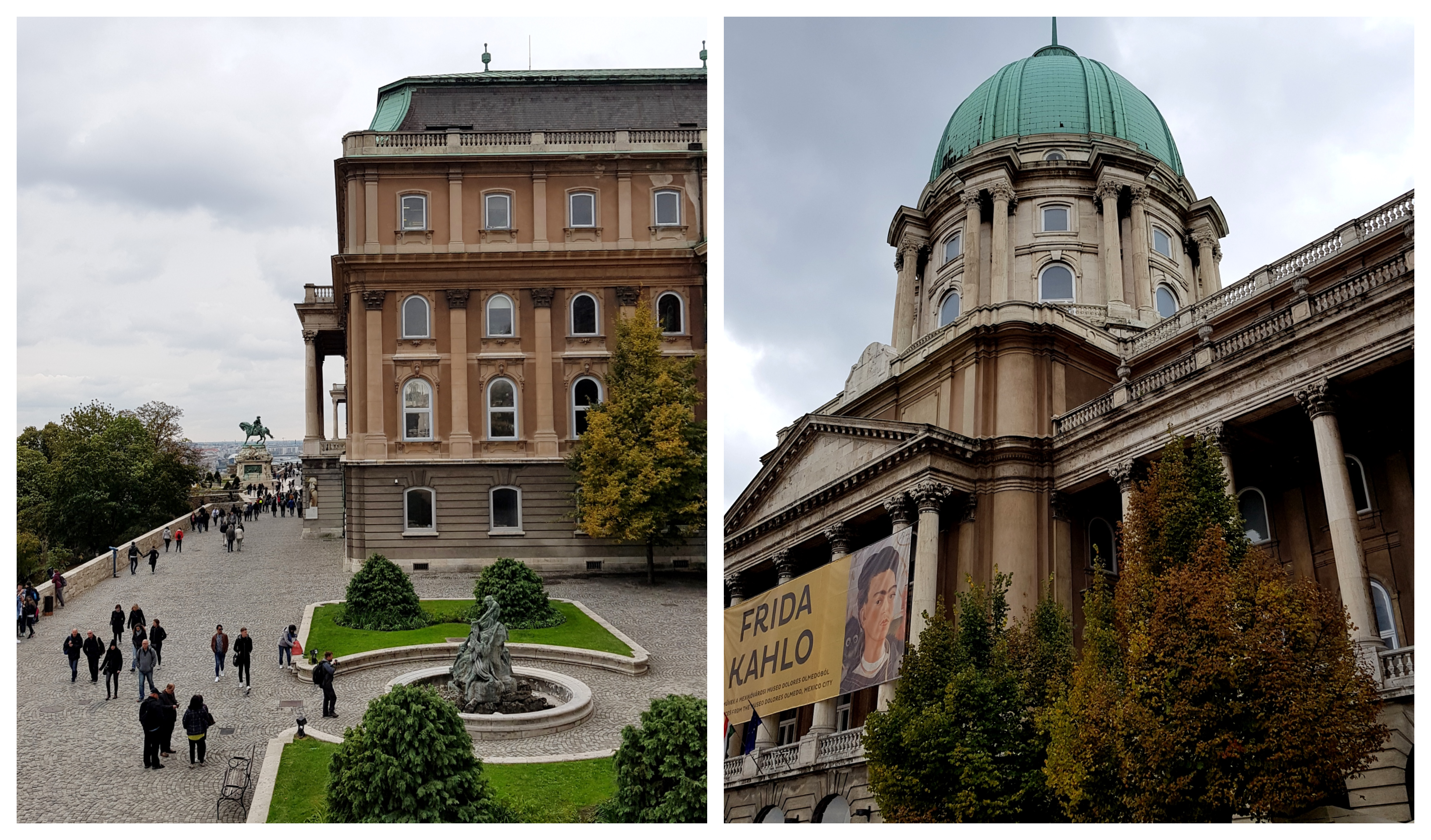 budapest-chateau-musée-galerie